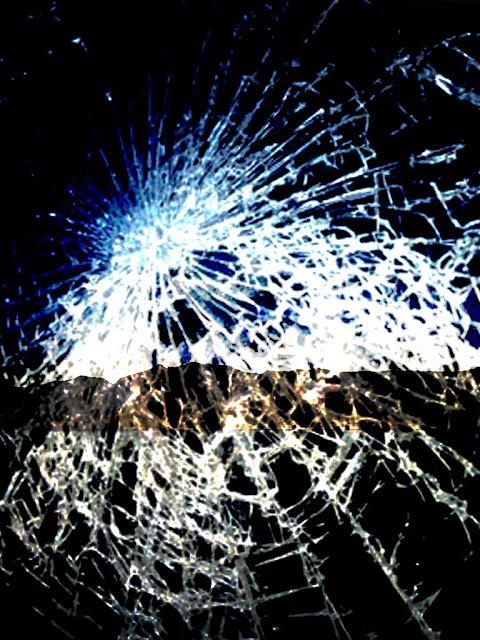 Broken-Screen-wallpaper-for-iPhone-hd-ultra-4k