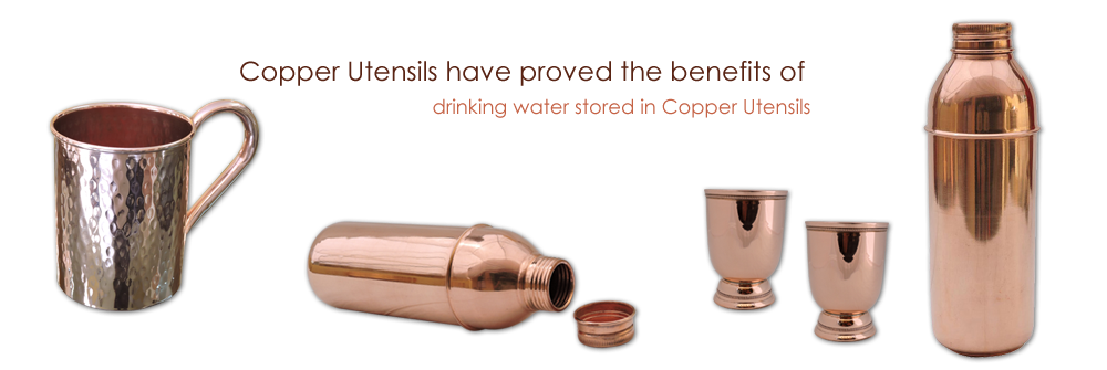 http://www.copperutensilonline.com/copper-glass-and-cups.php