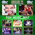 DISCO DE MP3 TOP MUSIC 2017