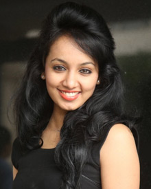 Tejaswi Madivada , Biography, Profile, Biodata, Family, Husband, Son, Daughter, Father, Mother, Children, Marriage Photos.