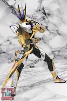 S.H. Figuarts Kamen Rider Thouser 31