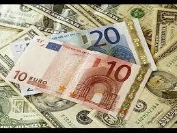 سعر الصرف العملات مقابل الجنيه 25يوليو2020