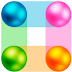 Logic Dots 2 Game Tips, Tricks & Cheat Code