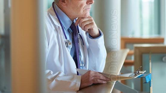 medico estelionato lesao corporal culposa direito