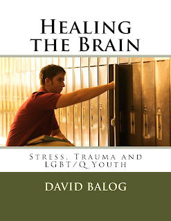 https://www.amazon.com/Healing-Brain-Stress-Trauma-Youth/dp/1534943773/ref=sr_1_1?ie=UTF8&qid=1498174347&sr=8-1&keywords=David+Balog