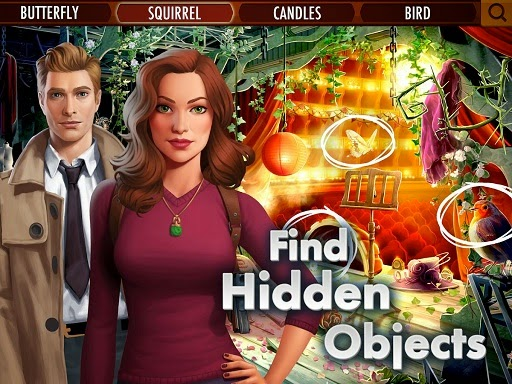 Agent Alice 1 0 13 Apk Android Apps