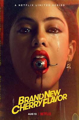 Brand New Cherry Flavor S01 Dual Audio World4ufree1