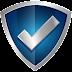 TapVPN Pro v2.0.18 Cracked APK [Premium]