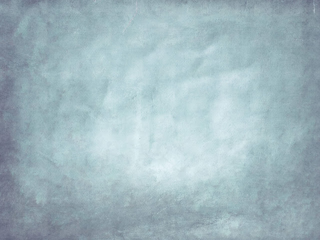 Cool Soft Grunge Textures icy teal