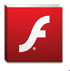 Flash Player 17.0.0.169 IE and non IE Free Download Latest Version