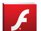 Adobe Flash Player Offline Installers 2017