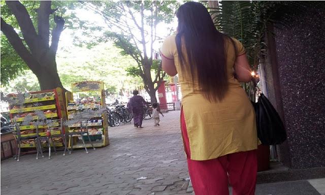 महिला को पेड़ से बांधकर पीटा, बच्चा चोरी का आरोप - newsonfloor.com