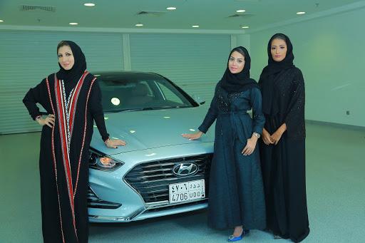 سيارات هيونداي مستعملة للبيع 2021