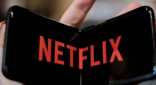 Cara Menggunakan Netflix HD
