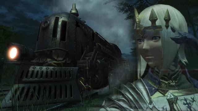 Final Fantasy XIV – Sigmascape V1.0 (Savage) / O5S Guide