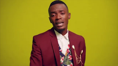 Video | Walter Chilambo - MOTO
