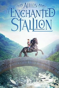 Watch Albion: The Enchanted Stallion Online Free in HD