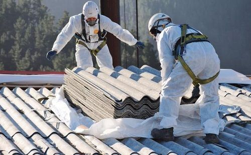 licensed asbestos removal companies near me