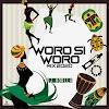 [Mixtape] DJ Horlla – Woro Si Woro. || Aruwaab9ja