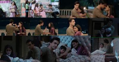 "Yeh Rishhta Kya Kehlata Hai Episode 1st December 2020 Written Update "" Kartik-Naira's Secret Romance, Kartik Tells Naira About Riddhima"""