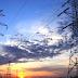 Alerta en Cauquenes por proyecto de instalación de torres de alta tensión