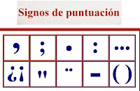http://roble.pntic.mec.es/~msanto1/ortografia/puntu.htm
