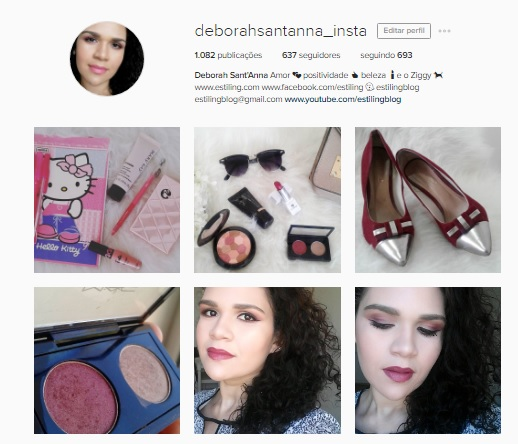 Top 5 Feeds Perfeitos do Instagram