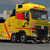 MB ACTROS MPIV CRANETRUCK 1.35.X DX11