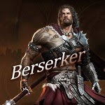 Darkness Rises - Berserker Skill Build