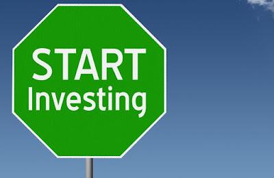 investasi sukses