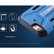 เคส-iPhone-6-รุ่น-เคส-Benwis-iPhone6-กันกระแทกดีเยี่ยมสไตล์ไฮบริด-ตัวเคสบางน้ำหนักเบา-มี-4-สี