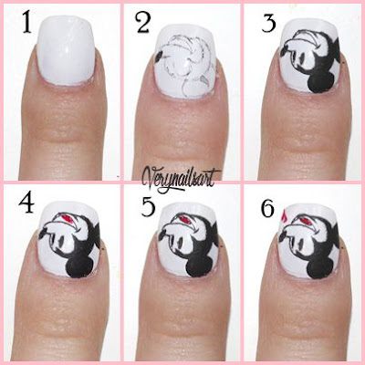 unas-decoradas-disney-mickey-minnie-paso-a-paso2