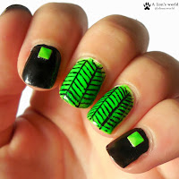 http://www.alionsworld.de/2016/11/naildesign-green-neon.html
