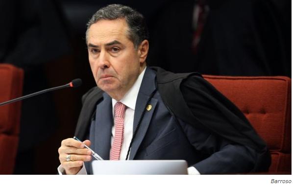 Barroso confirma aos TREs tendência de adiamento das eleições para 15 de novembro e 6 dezembro
