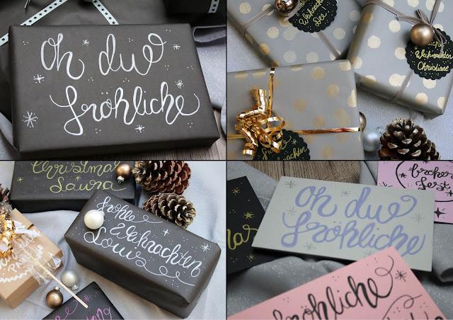 Collage_Lettering_Geschenke