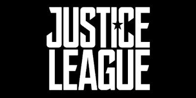 Justice League Batman Superman Wonderwoman Cyborg Flash Hollywood movie review 2017