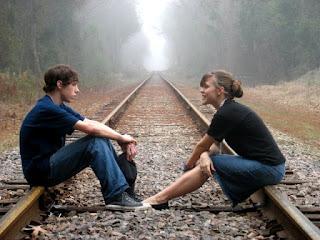 Kalimat Langsung Dan Kalimat Tidak Langsung: Pengertian, Ciri-Ciri Dan Contoh