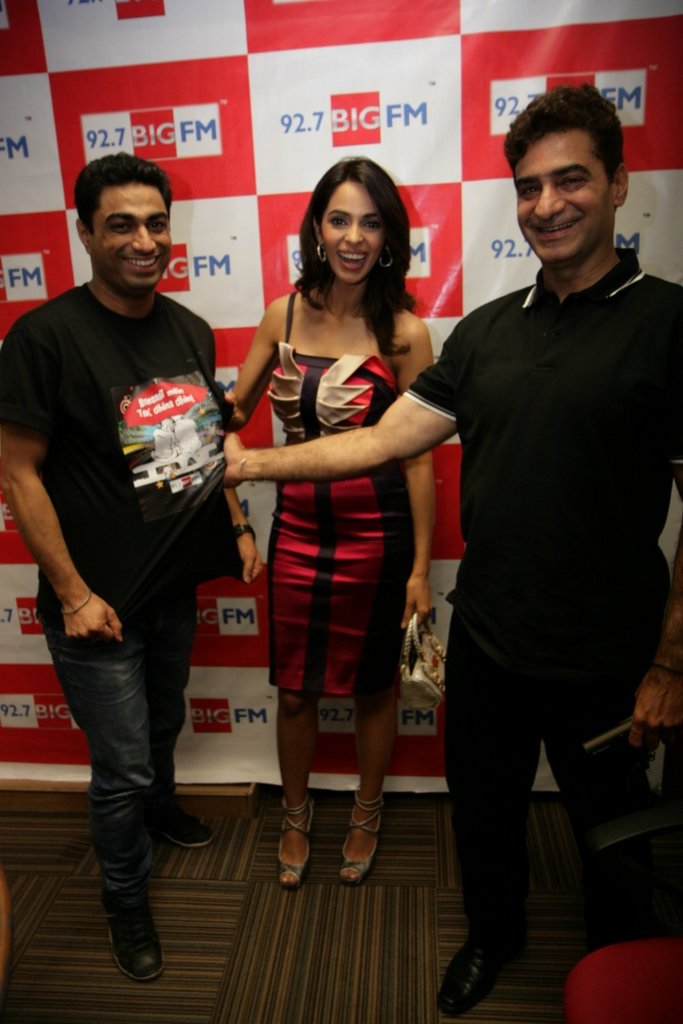 Actor Actress Directors Hub Bollywood Actress Mallika