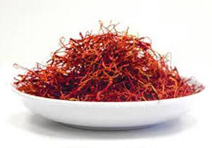 obat herbal, rempah zafaran, khasiat zafaran, obat herbal zafaran,