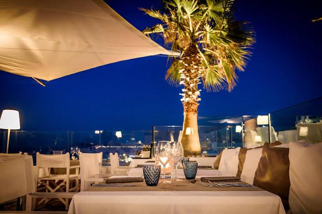 settimo_piano_riccione_restaurant_night