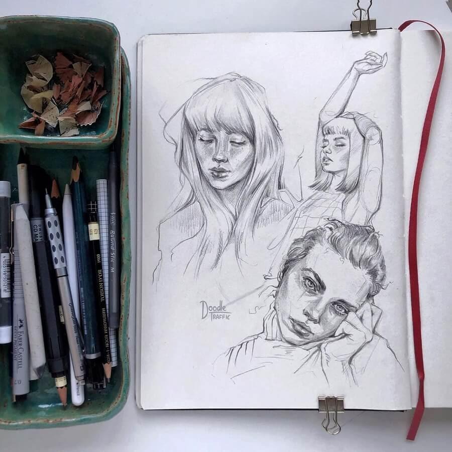 12-Sleep-and-dream-Gaby-Niko-www-designstack-co
