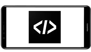 تنزيل برنامج Code Editor Premium mod pro مدفوع مهكر بدون اعلانات بأخر اصدار من ميديا فاير