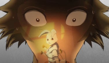 Assistir Beastars Episódio 5 HD Legendado Online, Beastars Episódio 5 Online Legendado HD, Download Beastars Todos Episódios Online HD.