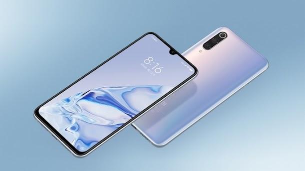Xiaomi Luncurkan Mi 9 5G, Smartphone 5G Termurah untuk Saat Ini