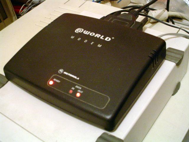 https://i2.wp.com/1.bp.blogspot.com/-gyhSQOKRFMs/TpMv3QQcoTI/AAAAAAAAA04/4GidX6bbRYI/s1600/modem.jpg