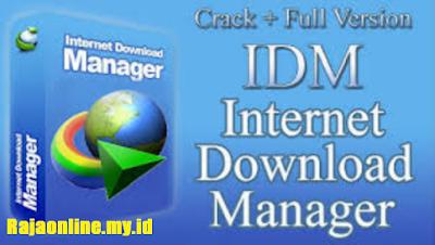 Tutorial memasang Idm full crack 2021