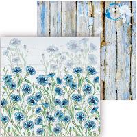 http://kolorowyjarmark.pl/pl/p/Papier-Bee-Scrap-30x30-Babciny-Ogrod-02/6030