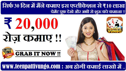 Featured - Banner Ads (1)