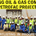 Petrofac - Oil and Gas Construction Project | Leading Company in Kuwait