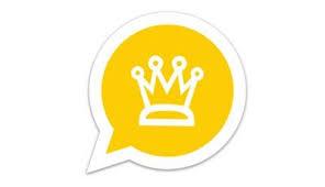تحميل واتساب الذهبي 2021 WhatsApp Gold تحديث اخر اصدار ضد الحظر واتس اب الذهبي ابو عرب